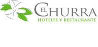 6 Hotel El Churra