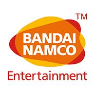 3 BANDAI NAMCO Entertainment