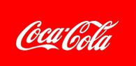5 CocaCola
