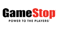 99 GameStop