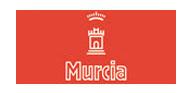 1 Ayto Murcia