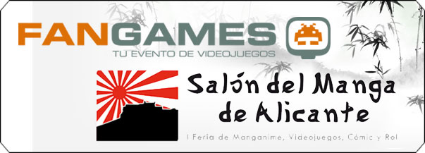 Salon_Manga_Alicante