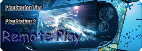 RemotePlay