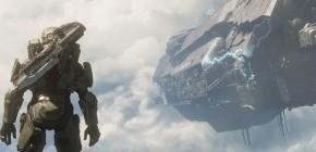 Análisis de Halo 4