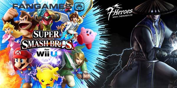 Banner 7 Heroes