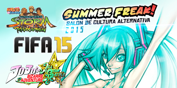Banner Summer Freak Torneos1