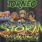 Torneo de Naruto SUNS Revolution en Yakata