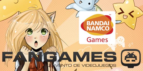 BannerNoticias