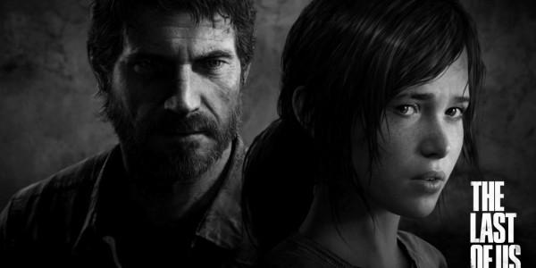 Comic-Con y The Last of Us Detrás de las escenas