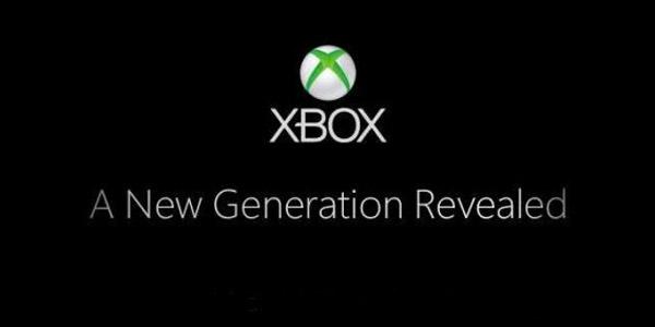 Sigue con nosotros la conferencia de la nueva Xbox