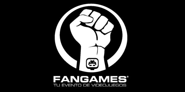 Logo Team Fangames