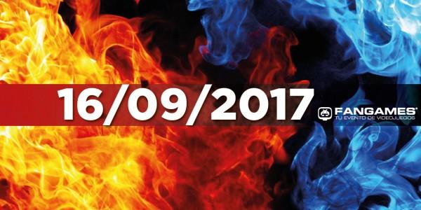 FANGAMES TEKKEN WORLD2017FIRMA-03