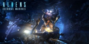 Anlisis - Aliens: Colonial Marines