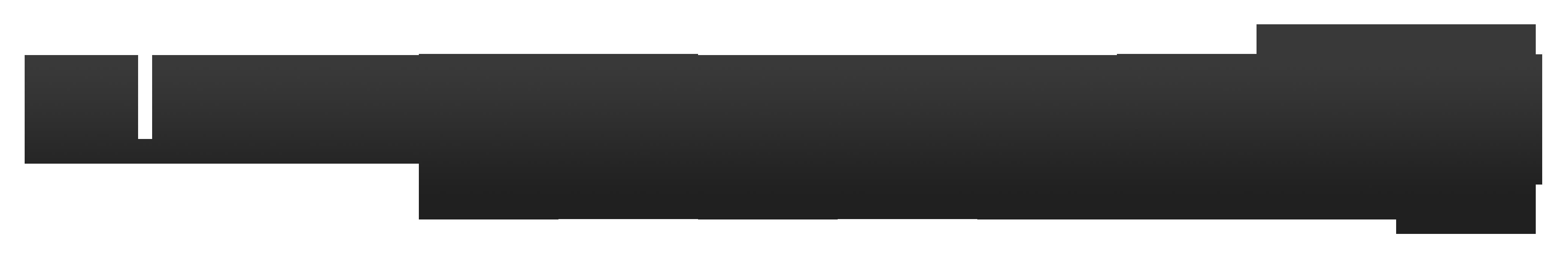 Logo de Fangames oscuro