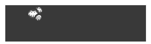 Logos de Fangames