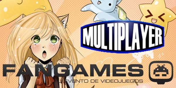 MultiplayerFM
