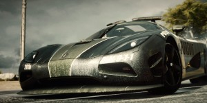 Llega Need for Speed Rivals