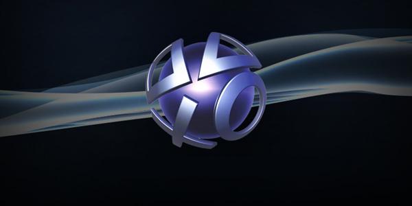 PlayStation-Network-PSN