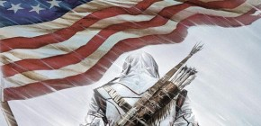 Assassinn Creed 3