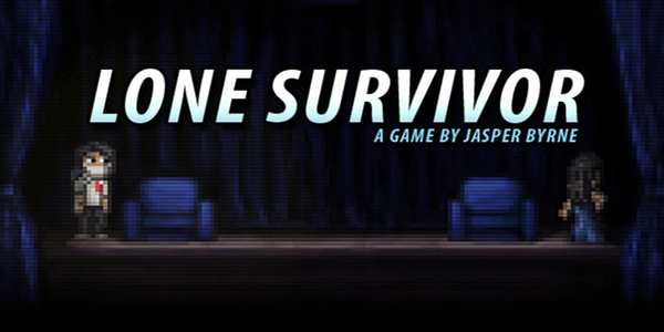 Anlisis: Lone Survivor
