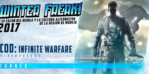 WF_2017-[cod-infinite-warfare-fangames]