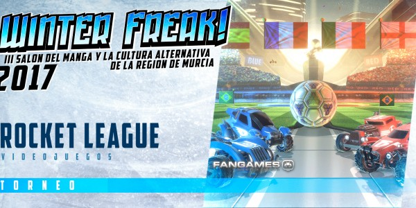 WF_2017-[rocket-league-fangames]