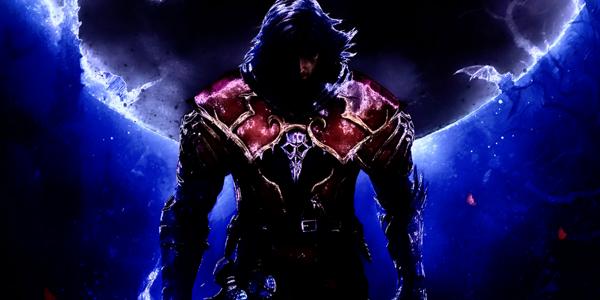 En desarrollo dos nuevos Castlevania: Mirror of Fate y Lords of Shadow 2