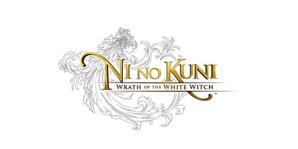 [Hilo Único] Ninokuni: Queen of the Holy White Ash  [Actualizado: 17/8/2012]+*Actualizando