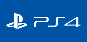 PlayStation 4, welcome to the third place