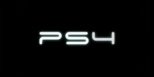 """Nuevos rumores sobre la arquitectura de """"Playstation 4"""""""