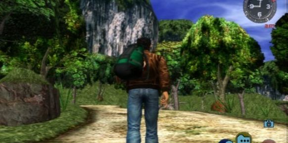 shenmue_ii-13881931