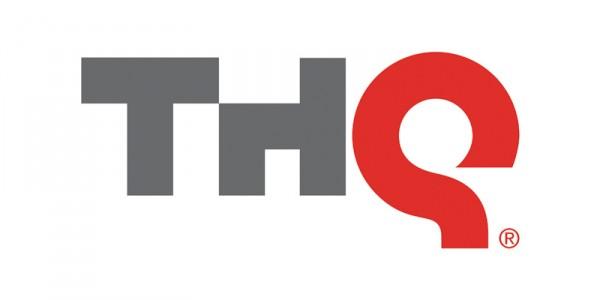 El CEO de THQ cree que su compañía se empieza ha recuperar.