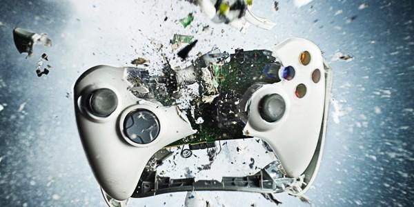 """Mark Kern, diseñador de World of Warcraft, afirma que las consolas """"están muertas"""""""